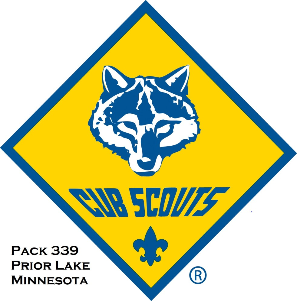 cubscout 4k pack 339 small